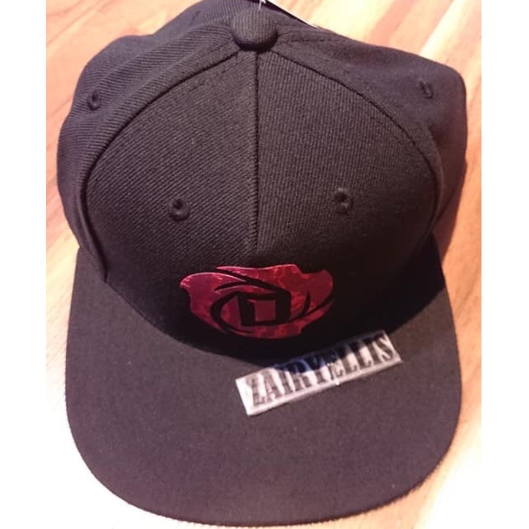 CAP D ROSE ADIDAS 7a07104ea5a