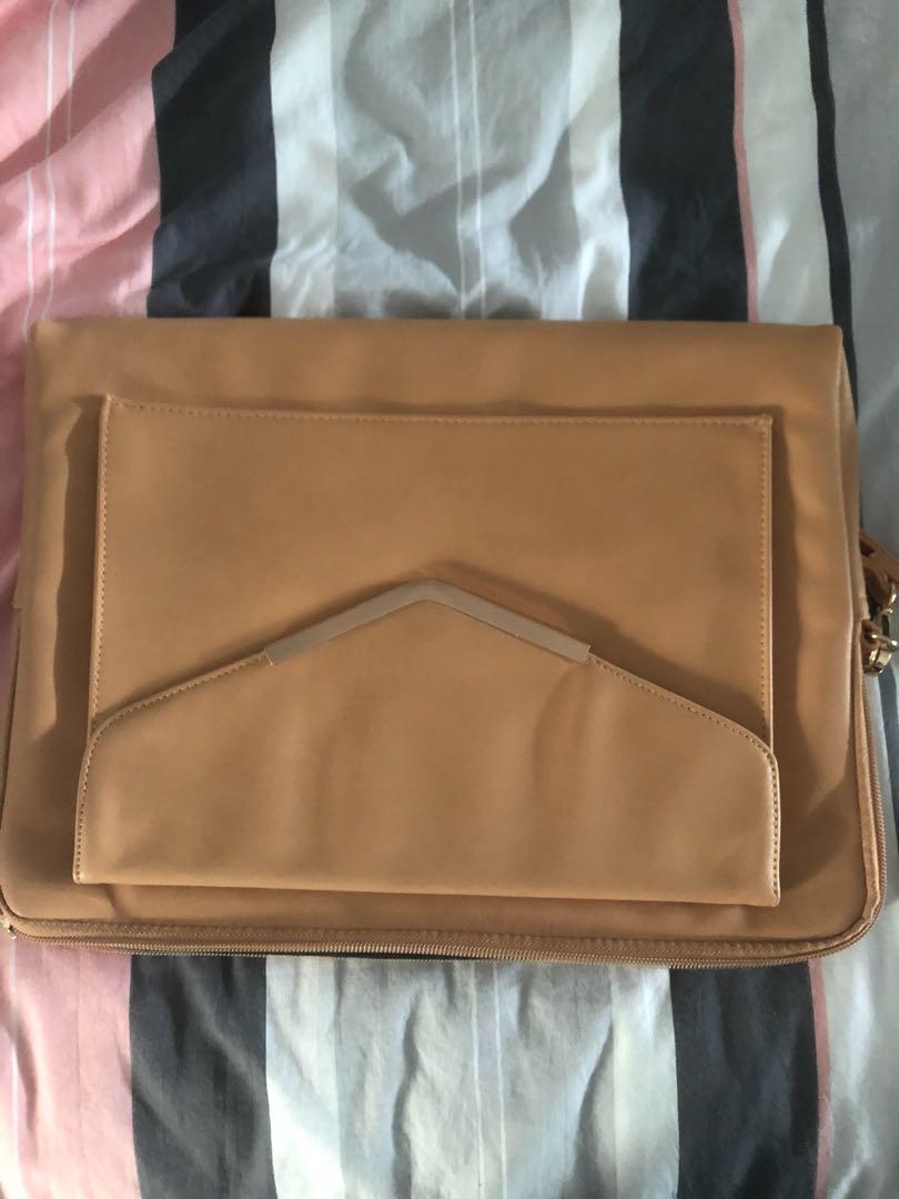 Colette Laptop Bag