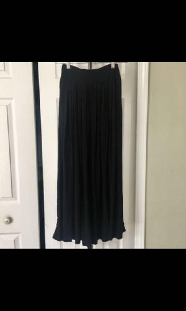 CottonOn Maxi skirt