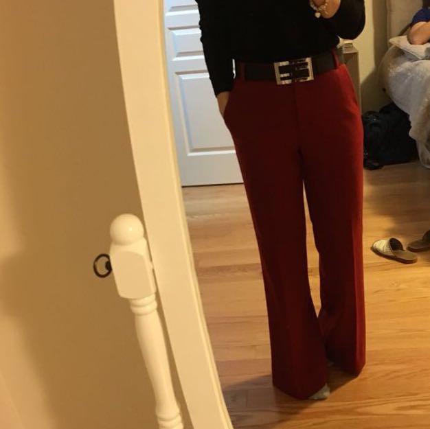 Diane Von Furstenberg  size 0 perfect condition