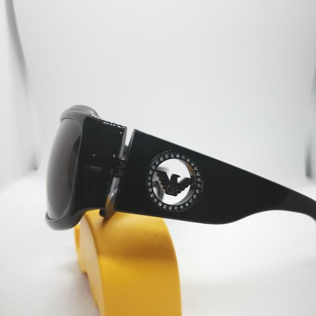 061c21939d07 Emporio Armani EA9344 S Sunglasses