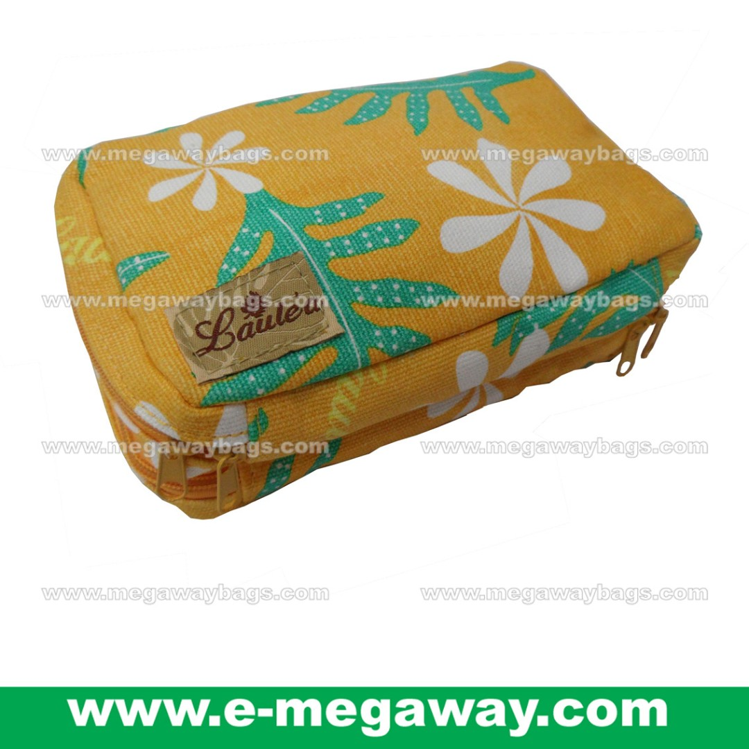 #Full #Hawaii #Leaves #Leaf #Flower #Drawing #Painting #Designer #Print #Tote #Bags #Double #Zipper #Zip #Purse #Wallet #Recycle #Cotton #Canvas #Eco-friendly #Leisure #Young #Fashion #Unique #Multi-Use @MegawayBag #Megaway #MegawayBags #CC-1585-81460