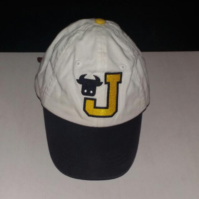 Giordano Junior Ball Cap For Kids