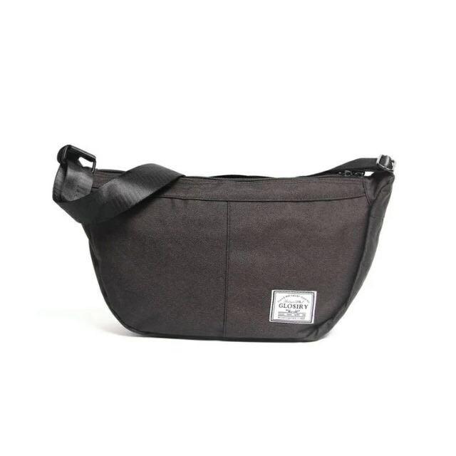 G-Messenger Bag