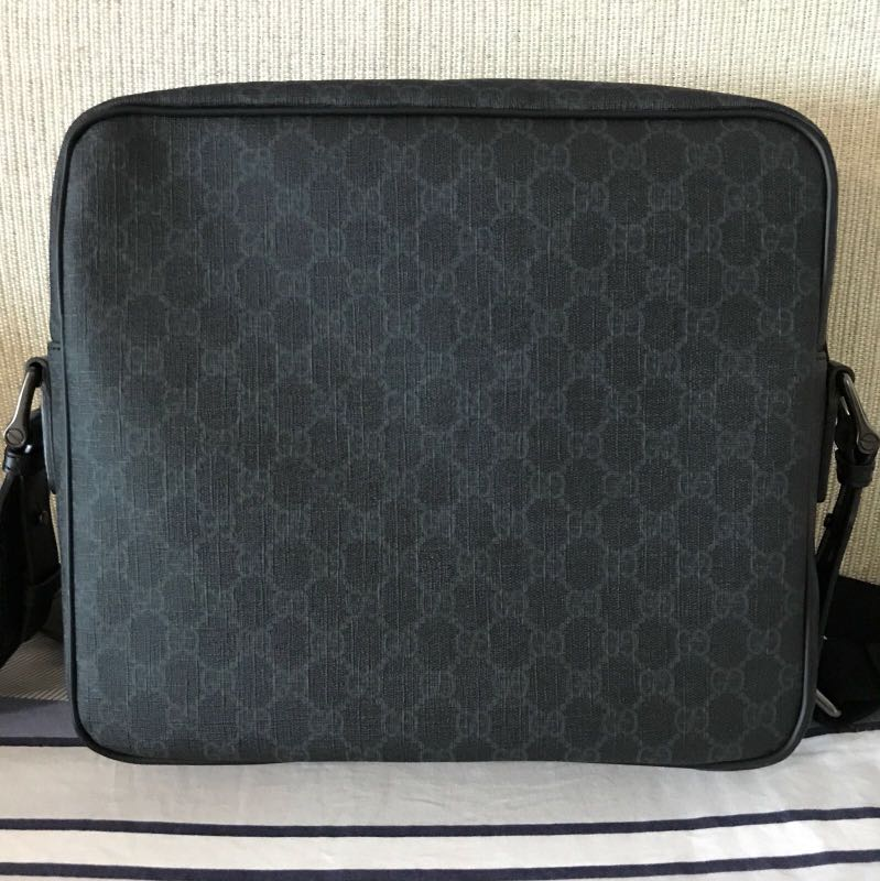 9d6bbb0e2fb Home · Men s Fashion · Bags   Wallets. photo photo ...