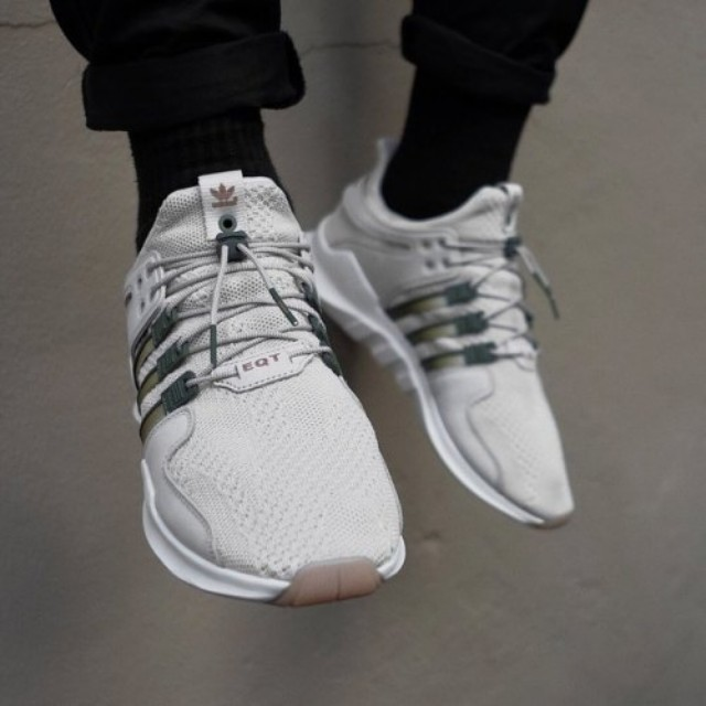 e22d783e8580 HIGHS   LOWS x ADIDAS CONSURTIUM EQT SUPPORT ADV