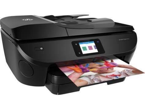 HP ENVY Photo 7820(E-all in one printer)