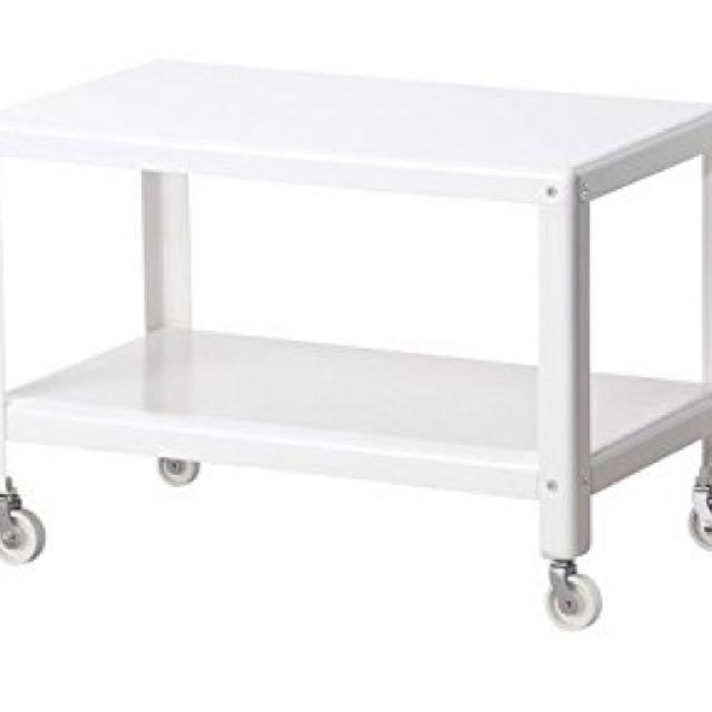 IKEA PS 2014 coffee table