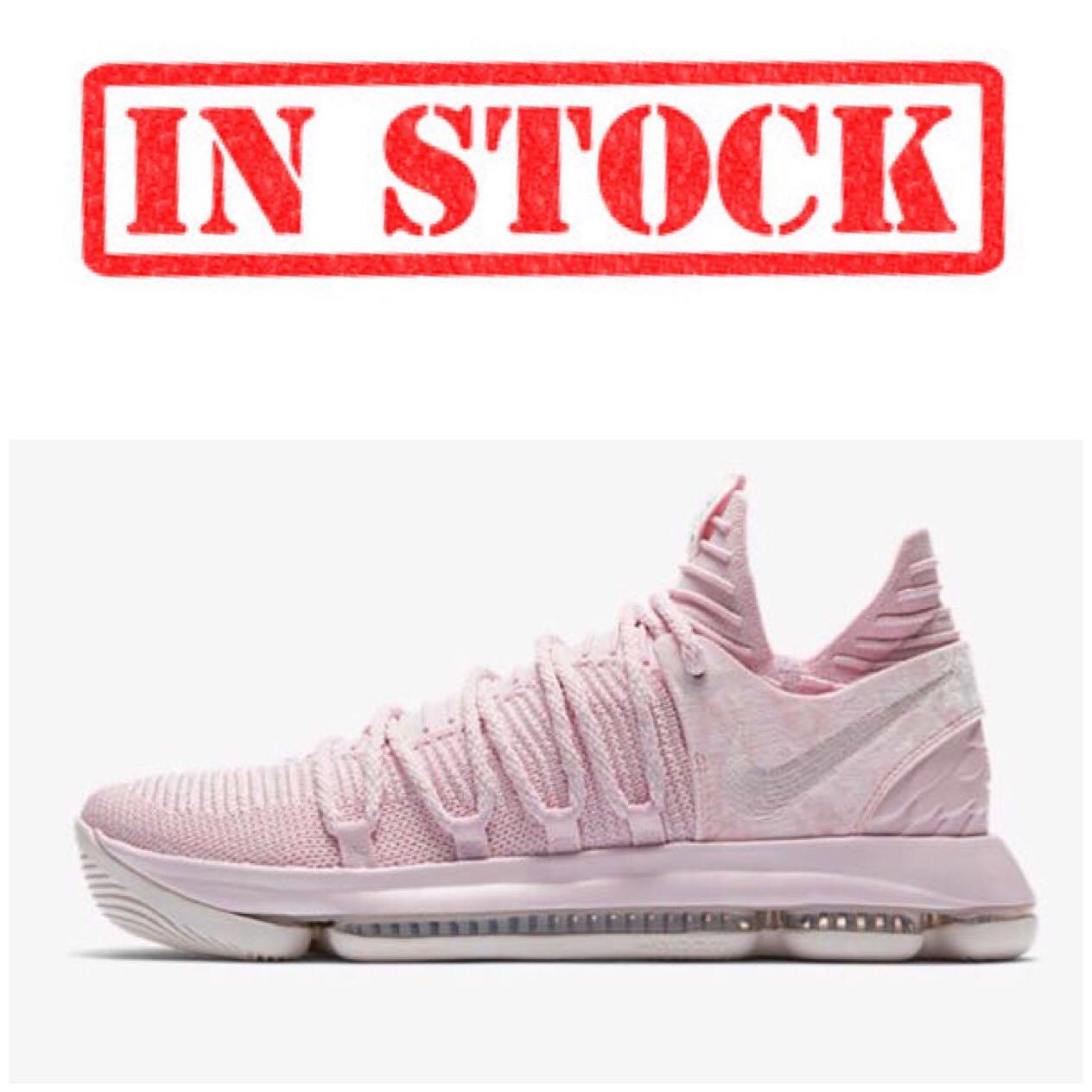 c4777880c42 IN STOCK Men's Nike KDX AUNT PEARL | US Men's Size 14 | Updated Actual  Pictures