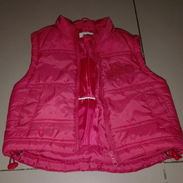 Jacket1-2