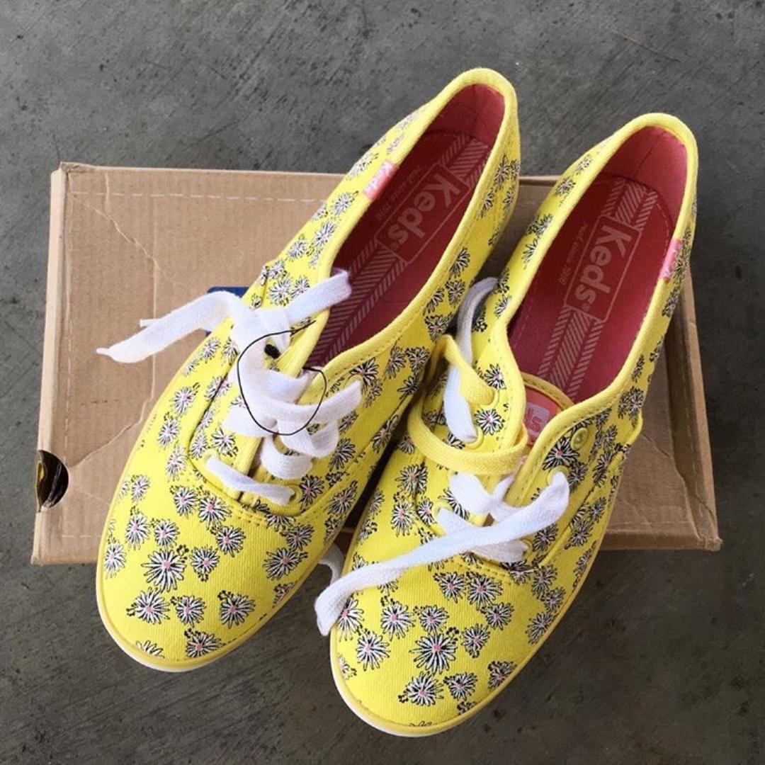 589f9f5d09 Home · Women s Fashion · Shoes. photo photo photo photo