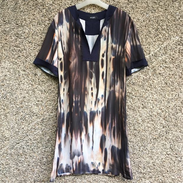 Max and Co. Dress