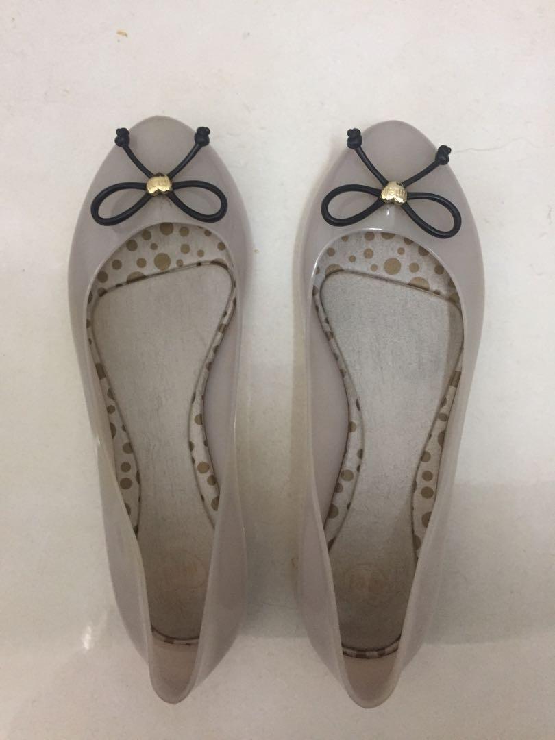 Melisa Ballerina Shoe