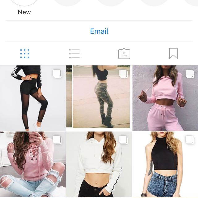 Posted 8 new items!!