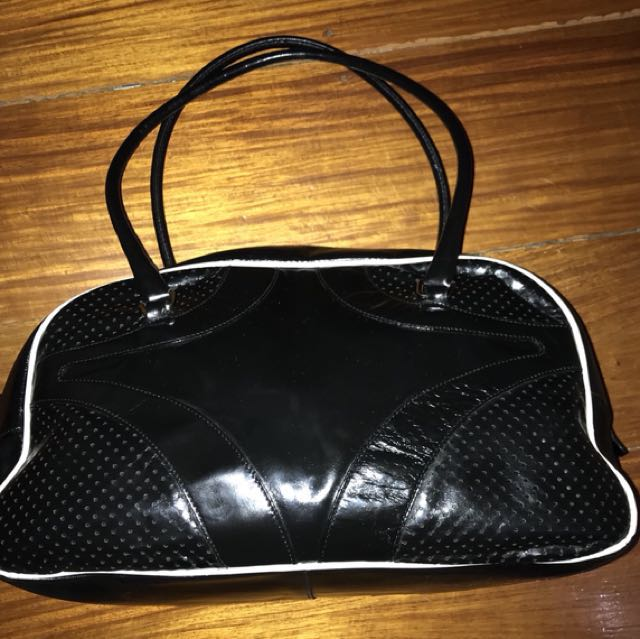 06ffcb2f50fdde ... promo code prada bowler bag preloved womens fashion bags wallets on  carousell 7f63a 41f91