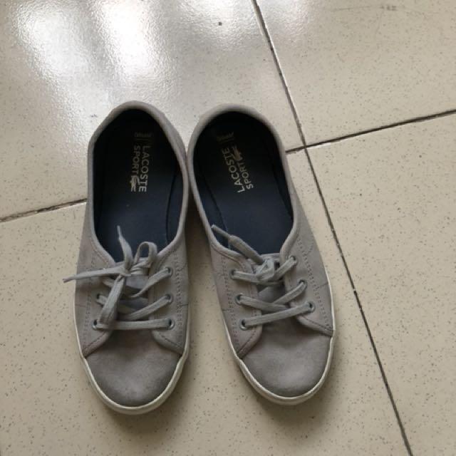 db29cf20f4fb78 Home · Women s Fashion · Shoes. photo photo ...