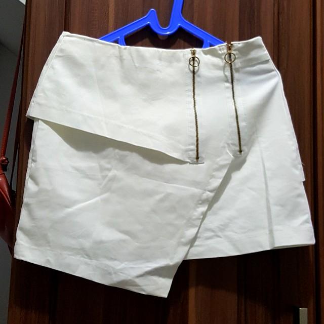 Short pants BKK