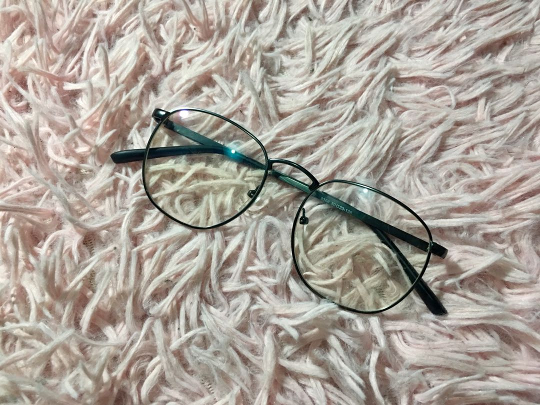 Sunnies Eye Glasses