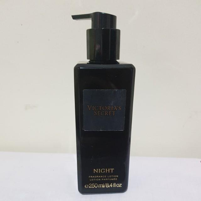 Victoria Secret Lotion Parfumee