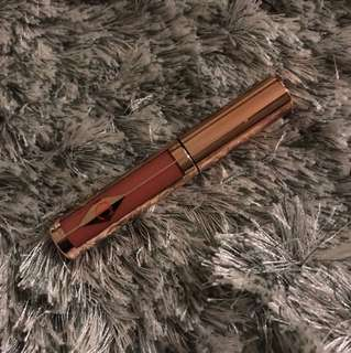 Charlotte Tilbury Hollywood Lips Too Bad I'm Bad