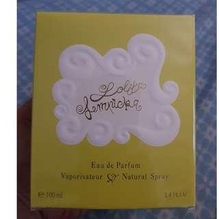 Lolita Lempicka EDP 100ml