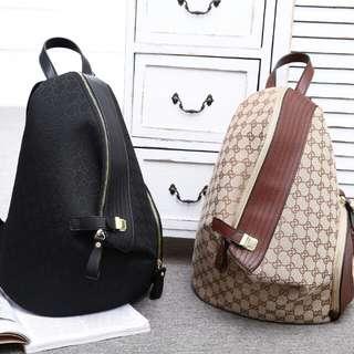 GUCCI Backpack Freya GG309