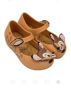 Mini Melissa Ultragirl Bambi