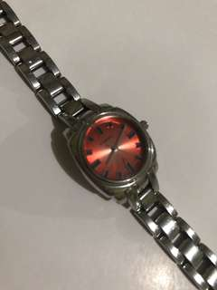 🎉SALE Fossil Ladies Watch