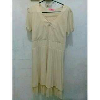 Dress Party (import)