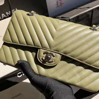 Chanel flap V🔥Boutique