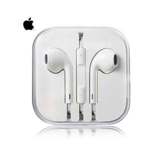 Apple iPhone Earpiece