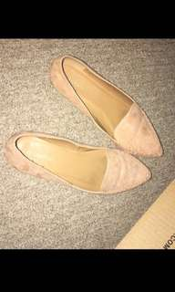 *PRICE DROP* Le Chateau Flats/ Loafers