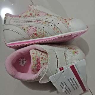 Sepatu bayi aasic onitsuka tiger