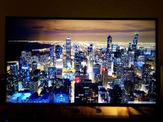 """Skyworth 43"""" FHD LED TV"""