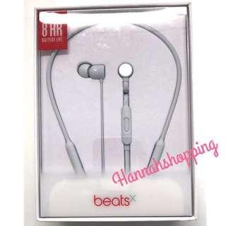 Beats wireless Earphones with carrying  case 無線耳機