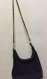 Gucci handbags/sling