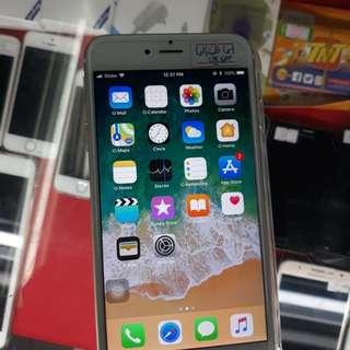 IPHONE 6PLUS 64GB GPP