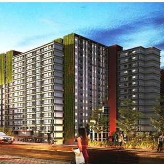 Gateway Park LRT City Bekasi Ruko Harga Perdana