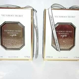Victoria's Secret (Bombshell)