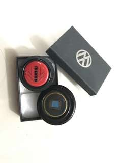 NARDI / MOMO Horn button ORIGINAL
