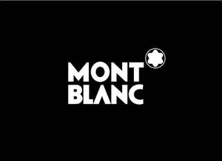 10% off ANY Mont Blanc item!