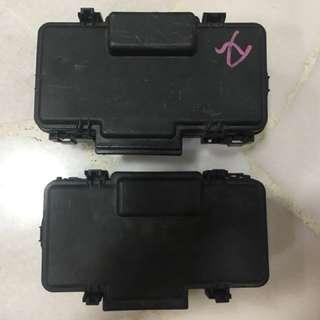 Honda Integra DC5R Type R GSR RSX Civic FD2R FN2R EP3 Accord EuroR CL7R CL9 main fuse switch box