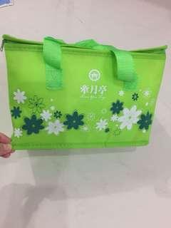 Cooler / Thermal  Bag