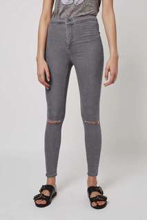 Joni jeans in grey size 24