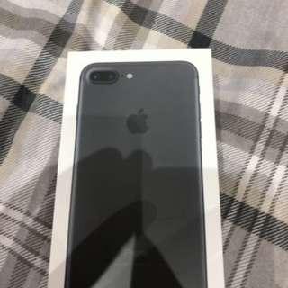 Apple iPhone 7 and 7 plus unlocked HUGE SALE
