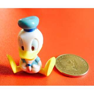 Collectible Mini Disney Figure