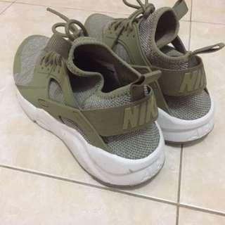 Nike airmax huarache