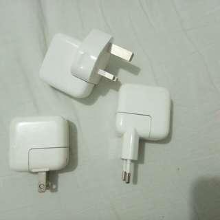 Iphone Accessorries
