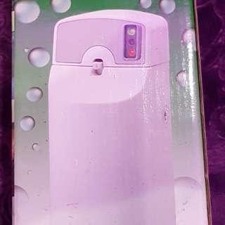 Automatic Air freshener dispenser