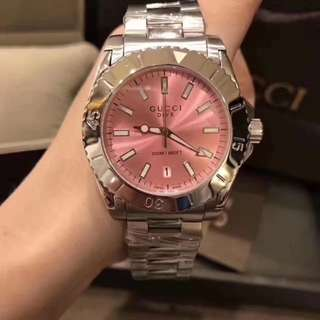 Gucci Dive for Ladies